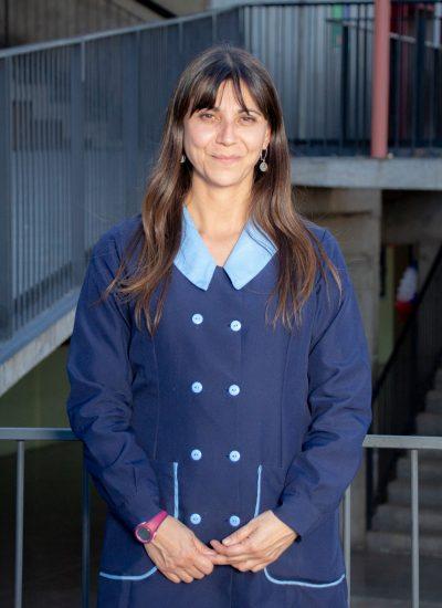 Directora-San-Lucas